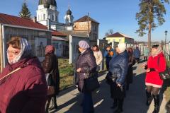 Ekskursiya-v-SHaczk-4