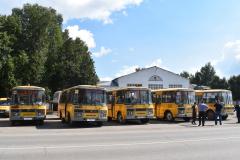 proverka-avtobusov-1