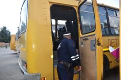 proverka-avtobusov-3