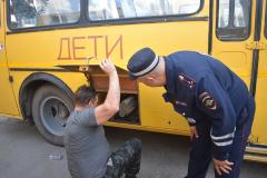 proverka-avtobusov-4