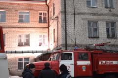 sarai-pozhar-3