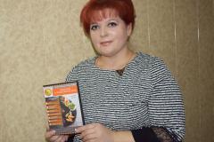 kolledzh-shehmatova-2