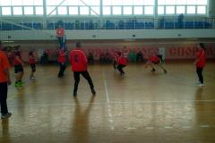 turnir-po-volejbolu