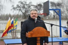 Sportploshhadka-4