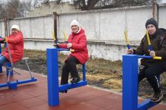Sportploshhadka-6
