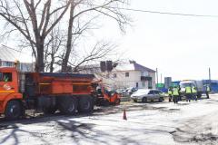 yamochnyj-remont-