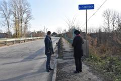 avtomobilnyj-most-cherez-reku-sasovka-nachnut-remontirovat-v-nachale-2021-goda-4