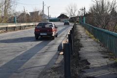 avtomobilnyj-most-cherez-reku-sasovka-nachnut-remontirovat-v-nachale-2021-goda-5