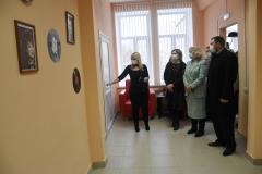 v-sasove-otkryli-otdelenie-dnevnogo-prebyvaniya-i-sluzhbu-vydachi-sredstv-reabilitaczii-8