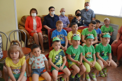 v-sasovskom-reabilitaczionnom-czentre-otmetili-den-zashhity-detej-1