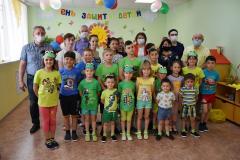 v-sasovskom-reabilitaczionnom-czentre-otmetili-den-zashhity-detej-2