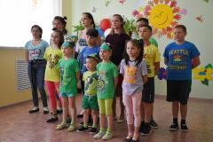 v-sasovskom-reabilitaczionnom-czentre-otmetili-den-zashhity-detej-3