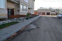 v-sasove-obustroili-eshhe-odin-dvor-po-proektu-«formirovanie-komfortnoj-gorodskoj-sredy»-3