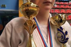 sasovskaya-dzyudoistka-privezla-zoloto-iz-podmoskovya-1