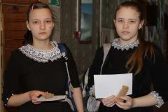 v-sasovskom-rajone-yunarmejczy-pochtili-pamyat-blokadnikov-leningrada-1