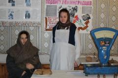 v-sasovskom-rajone-yunarmejczy-pochtili-pamyat-blokadnikov-leningrada-6