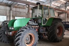 izobretatel-iz-sasovskogo-rajona-sobral-traktoromobil-budushhego-1