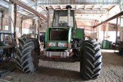 izobretatel-iz-sasovskogo-rajona-sobral-traktoromobil-budushhego-2