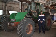 izobretatel-iz-sasovskogo-rajona-sobral-traktoromobil-budushhego