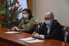 v-sasove-proshlo-zasedanie-shtaba-po-koronavirusu-2