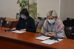 v-sasove-proshlo-zasedanie-shtaba-po-koronavirusu-3