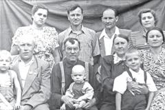 sasovskaya_nedelya_sasovo_08_05_17_554.p65
