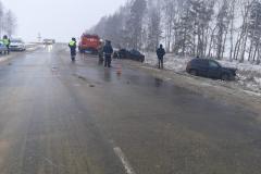 policziya-ishhet-ochevidczev-proshlogodnej-avarii-v-kotoroj-pogib-semiletnij-rebenok-1