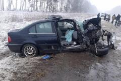 policziya-ishhet-ochevidczev-proshlogodnej-avarii-v-kotoroj-pogib-semiletnij-rebenok-2
