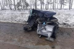 policziya-ishhet-ochevidczev-proshlogodnej-avarii-v-kotoroj-pogib-semiletnij-rebenok-3