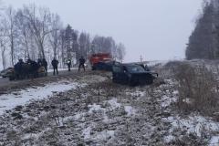 policziya-ishhet-ochevidczev-proshlogodnej-avarii-v-kotoroj-pogib-semiletnij-rebenok-4