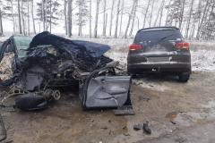 policziya-ishhet-ochevidczev-proshlogodnej-avarii-v-kotoroj-pogib-semiletnij-rebenok