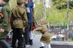 na-gorodskom-kladbishhe-v-sasove-proshla-panihida-po-pogibshim-v-velikoj-otechestvennoj-vojne-4