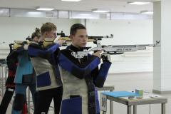komanda-sasovskoj-«planety-sporta»-pobedila-na-pervenstve-czfo-po-poliatlonu-3