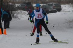 komanda-sasovskoj-«planety-sporta»-pobedila-na-pervenstve-czfo-po-poliatlonu-6