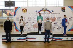 komanda-sasovskoj-«planety-sporta»-pobedila-na-pervenstve-czfo-po-poliatlonu-7
