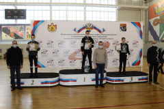komanda-sasovskoj-«planety-sporta»-pobedila-na-pervenstve-czfo-po-poliatlonu-8