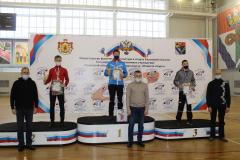 komanda-sasovskoj-«planety-sporta»-pobedila-na-pervenstve-czfo-po-poliatlonu