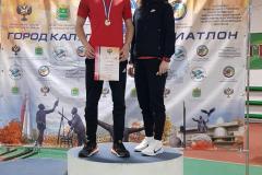 sasovskij-sportsmen-privez-zolotuyu-medal-s-kalugi-1