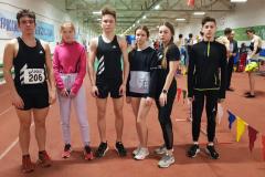 sasovskij-sportsmen-privez-zolotuyu-medal-s-kalugi-3