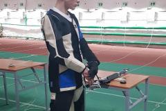 sasovskij-sportsmen-privez-zolotuyu-medal-s-kalugi-4
