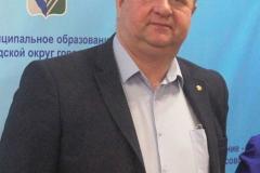 yamshhikov