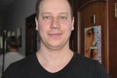 shtukaturov-kirill