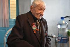 ryazhsk.-veteran-sergej-frolov