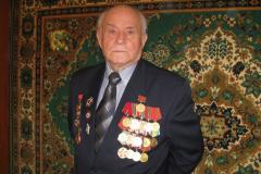 pugachev-2