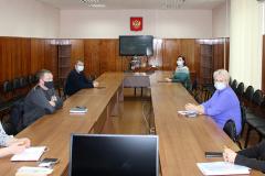 novyj-sostav-tik