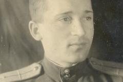 shevlyakova-1