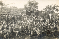 shevlyakova-1945g