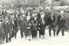 shevlyakova-1992g