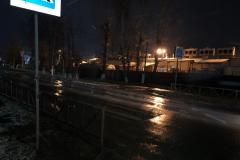 gorod_Rybnoe_-_mesto_naezda_na_peshehoda2-800x600