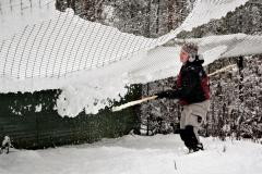 ustranenie-posledstvij-snegopada_1200